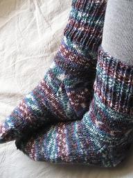 手編み靴下1.jpg