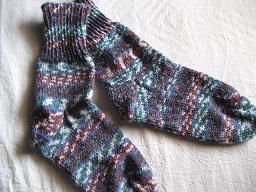 手編み靴下2.jpg
