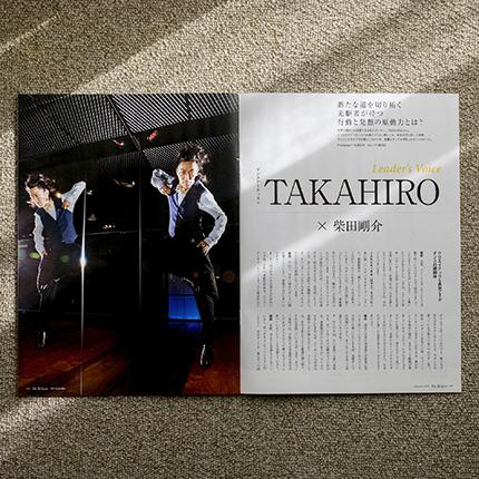 TAKAHIRO.jpg