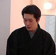 tokitaro2