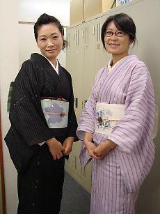 いまさん2009