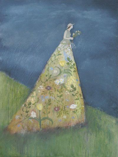 Meadow-Jeanie Tomanek