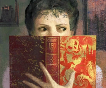 Northanger Abbey by Jane Austen Black Cat Publishing 2010 Anna and Elena Balbusso