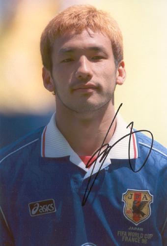 サッカー フランス代表 ユニフォーム ジュニア