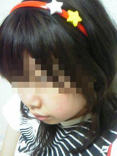 20060523_100307.jpg