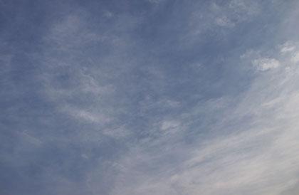 雲100201