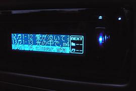 Peugeot,プジョー,407,DEH-P640