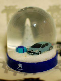 Peugeot,プジョー,407