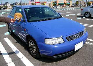 Peugeot,407,Audi A3