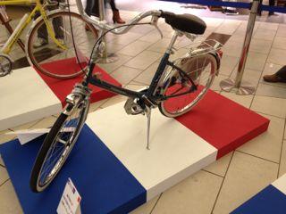 Peugeot,Bicyclette