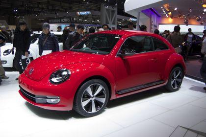 Peugeot,407,プジョー,Volkswagen