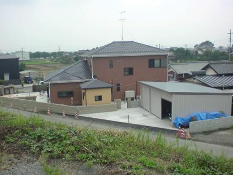 nagashima hosu2