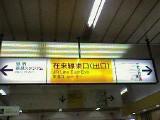 20070105_209992.jpg