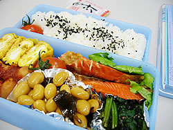 2006_1201_lunch