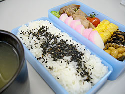 2006_1206_lunch