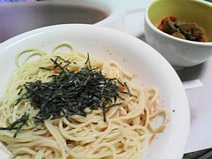 2006_1228_dinner