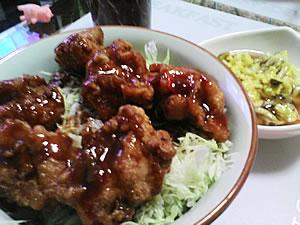 2007_0205_dinner