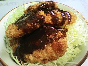 2007_0415_dinner