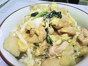 2007_0426_dinner