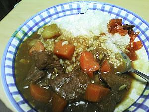 2007_0429_dinner