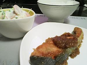 2007_0521_dinner