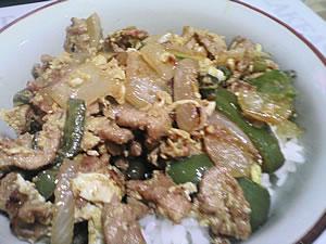 2007_0602_dinner