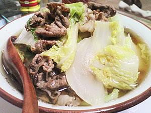 2007_0608_dinner