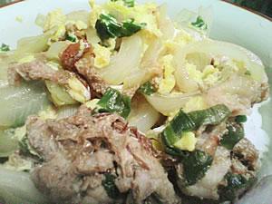 2007_0707_dinner