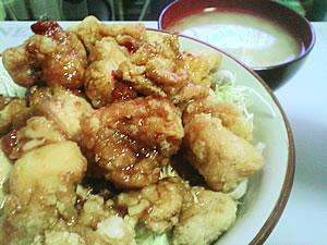 2007_0709_dinner