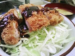 2007_0719_dinner