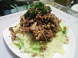 2007_0723_dinner