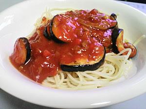2007_0730_dinner