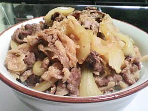 2007_0808_dinner