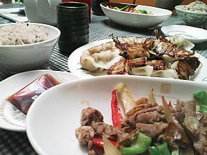 2007_0826_dinner