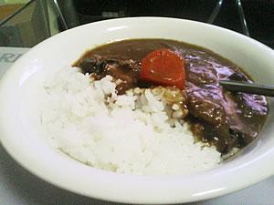 2007_1002_dinner