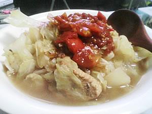 2007_1016_dinner