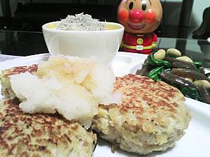 2007_1115_dinner
