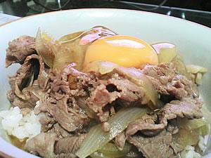 2007_1121_dinner
