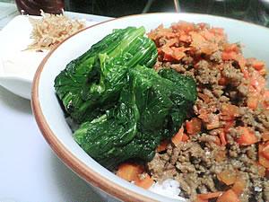 2007_1127_dinner