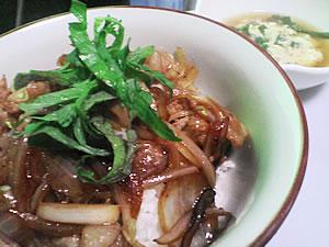 2007_1128_dinner