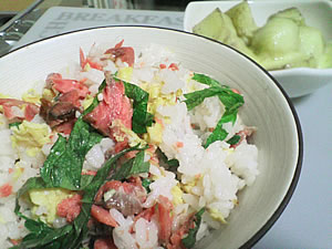 2007_1129_dinner