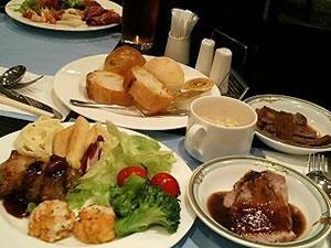 2007_1110_dinner
