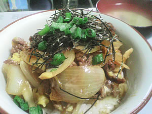 2007_1211_dinner