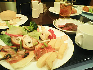 2007_1230_dinner