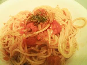 2008_0210_dinner