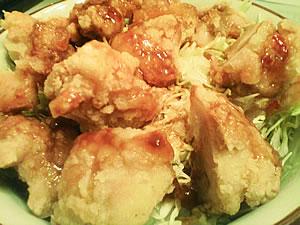 2008_0213_dinner