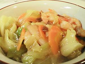 2008_0303_dinner