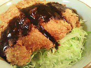 2008_0306_dinner