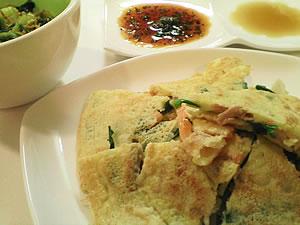 2008_0403_dinner