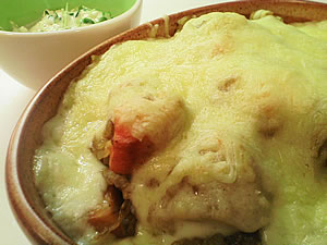 2008_0404_dinner